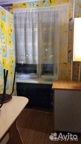 Комната 10 м² в 4-к, 2/9 эт. 89536850646 купить 4