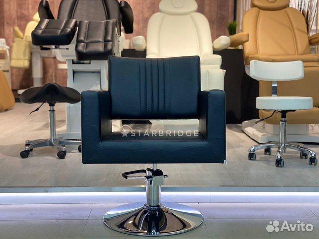 Кресло парикмахерское 89282266618 купить 2