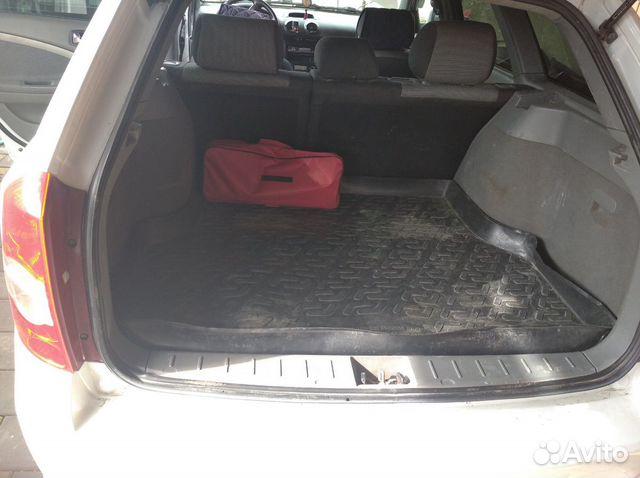 Chevrolet Lacetti, 2012 89884743804 купить 10