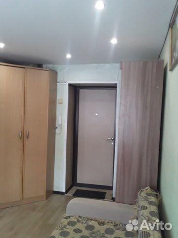 Комната 12 м² в 4-к, 4/9 эт. 89517319989 купить 5