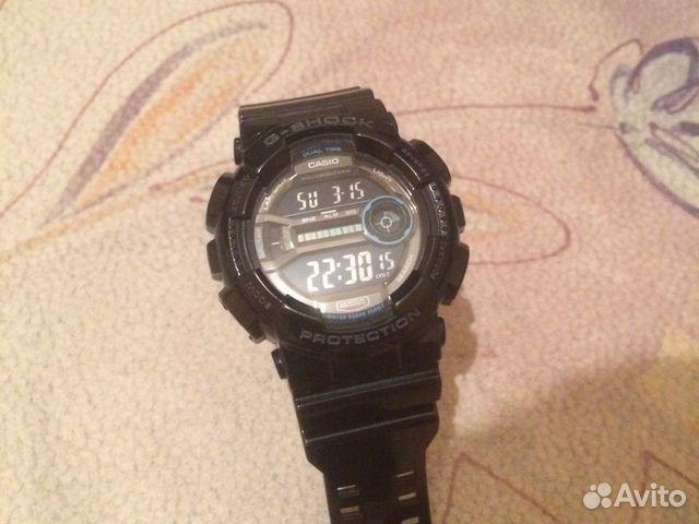 Продать часы casio часа преподавателя в стоимость москве колледжа