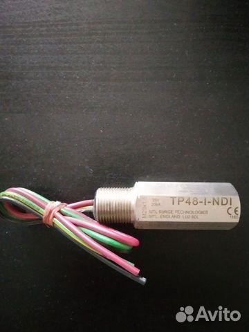Sensor 89136545999 buy 2