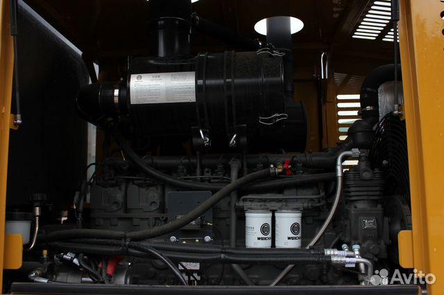 Фронтальный погрузчик xcmg ZL30GV купить 3