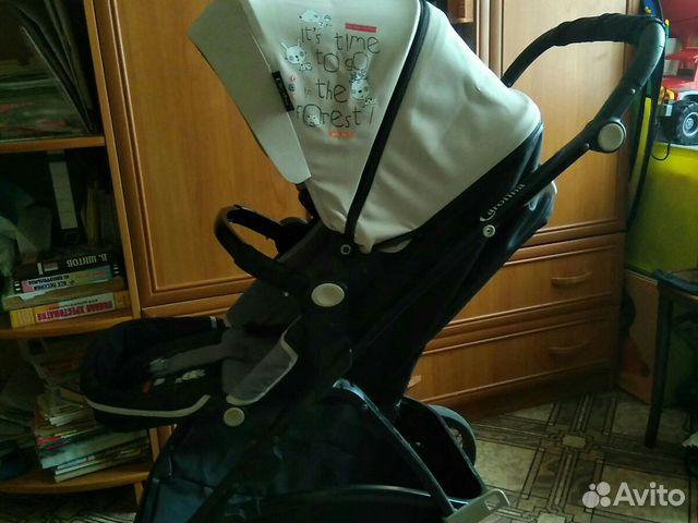 Stroller  89003119455 buy 1