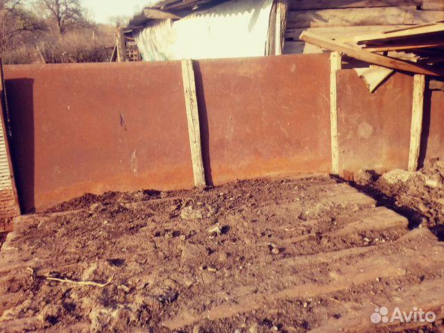 Зимовники купить бетон испытание керамзитобетона