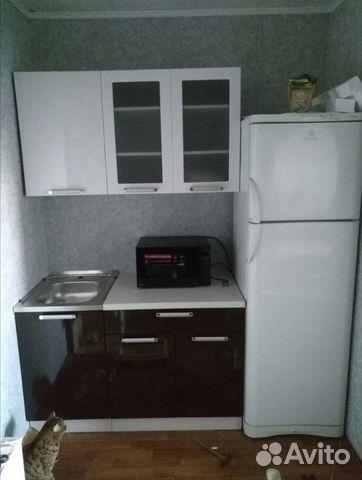 Комната 18 м² в 8-к, 4/9 эт. 89116960603 купить 7