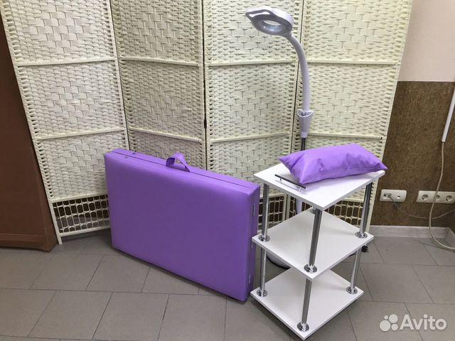 Комплект мебели 89195072933 купить 7