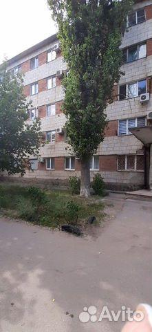 Комната 13 м² в 1-к, 3/5 эт. 89275033444 купить 1