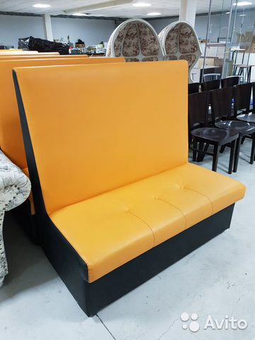 Sofas for dining b/a 89965291394 buy 4