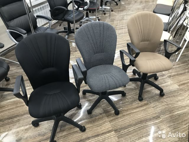 Computer chair / Office chair / wholesale buy 5