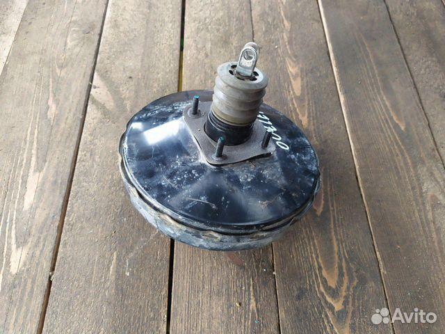 Вакуумный усилитель тормозов Mitsubishi Asx 2012  купить 2