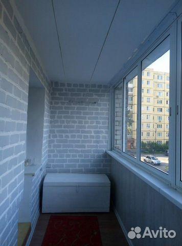 2-к квартира, 48 м², 3/12 эт.  89586021896 купить 3