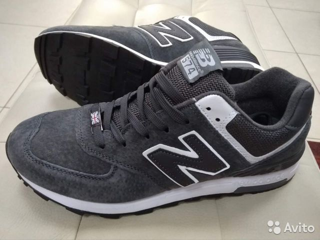 Новые кроссовки 89200941313 купить 2