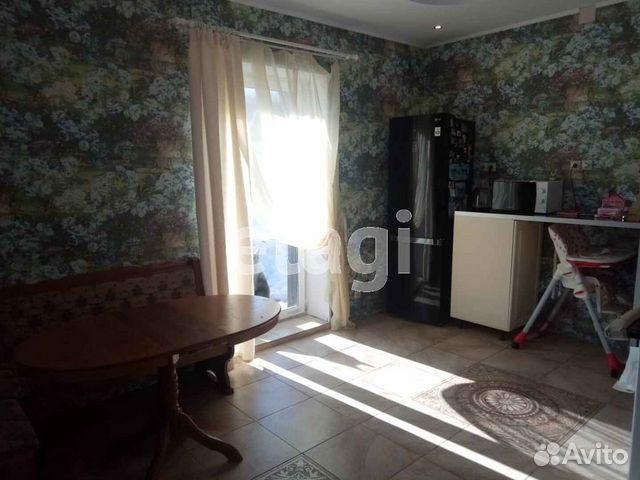 Дом 199.1 м² на участке 10.3 сот. 89511175878 купить 3