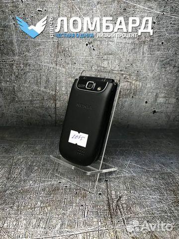 Nokia 3710A-1 (Л2045)
