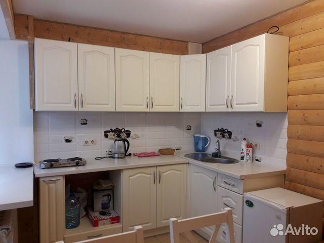 2-к квартира, 50.9 м², 2/3 эт.  89097780565 купить 7