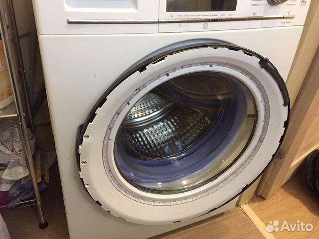 Ремонт стиральных машин  89697773623 купить 10