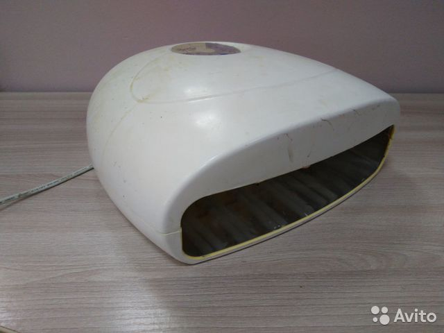 Лампа  89209427722 купить 1
