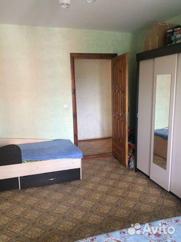 3-к квартира, 109 м², 5/6 эт.  купить 6