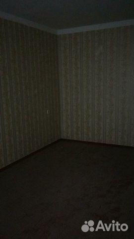 1-к квартира, 31 м², 5/9 эт.  89674211258 купить 1