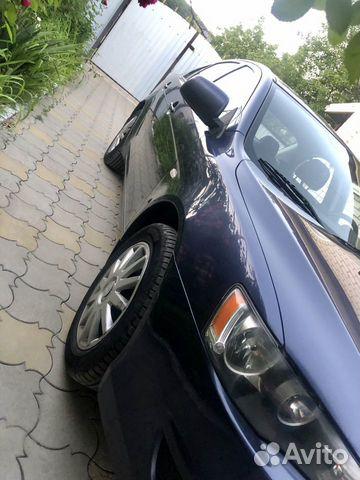 Mitsubishi Lancer, 2007  89343415894 купить 6