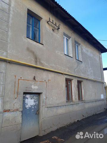 Комната 11.3 м² в 3-к, 2/2 эт.  89027362112 купить 1