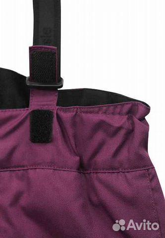 Новый полукомбинезон Lassie taila 98  89061693092 купить 3