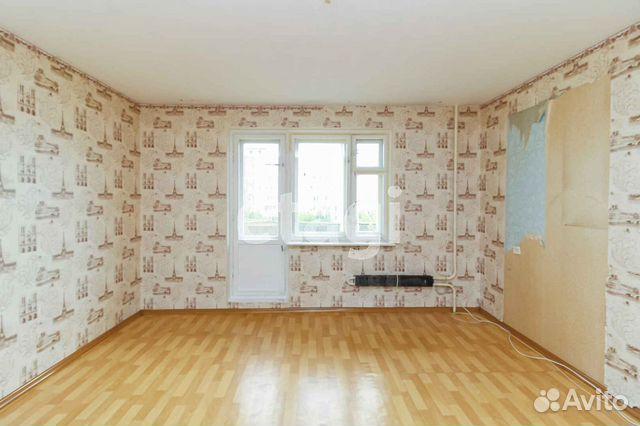 2-к квартира, 48.5 м², 7/9 эт.  89058235918 купить 2