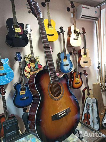 Гитара  89171930067 купить 3