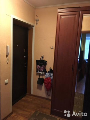 3-к квартира, 61 м², 1/5 эт.  89038391026 купить 7