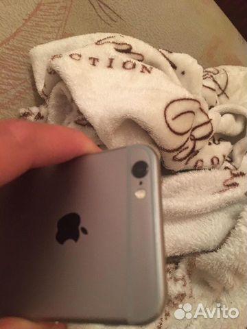 Айфон 6s,32гб