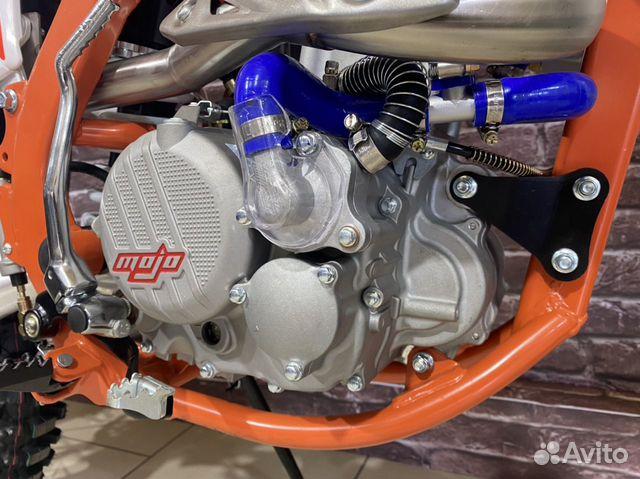 BSE Z7 300 кубов 174 мотор 25лс водянка 2020 год  89880980008 купить 5