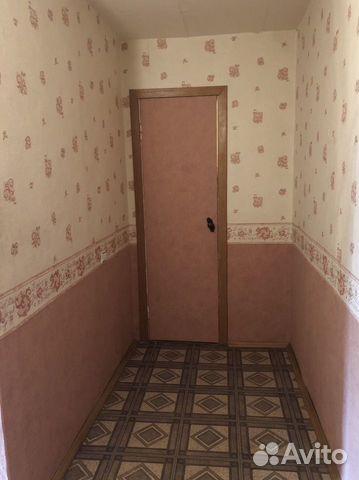 1-к квартира, 38.2 м², 6/9 эт.  89803159999 купить 10
