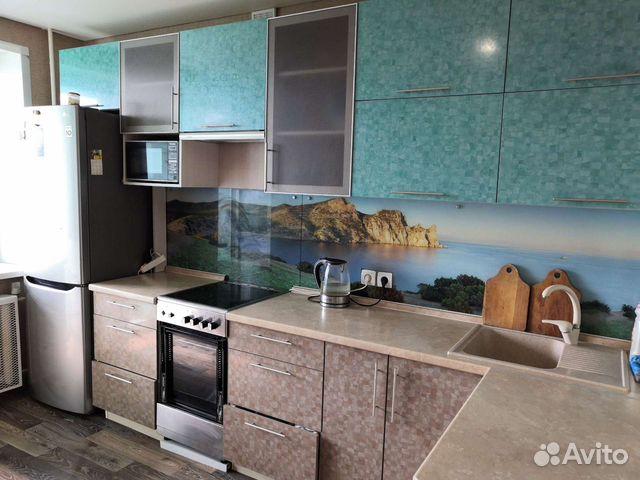 1-к квартира, 40 м², 12/12 эт.  89208385583 купить 3