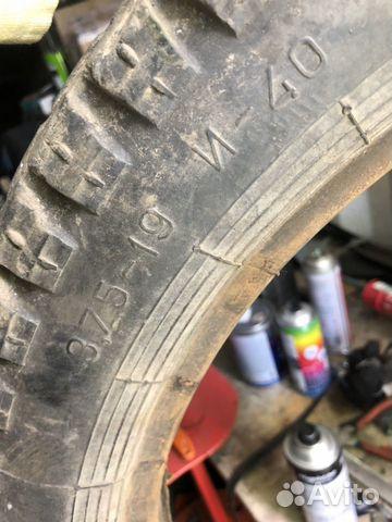 Колеса, шины, резина Урал Днепр  89644422579 купить 3