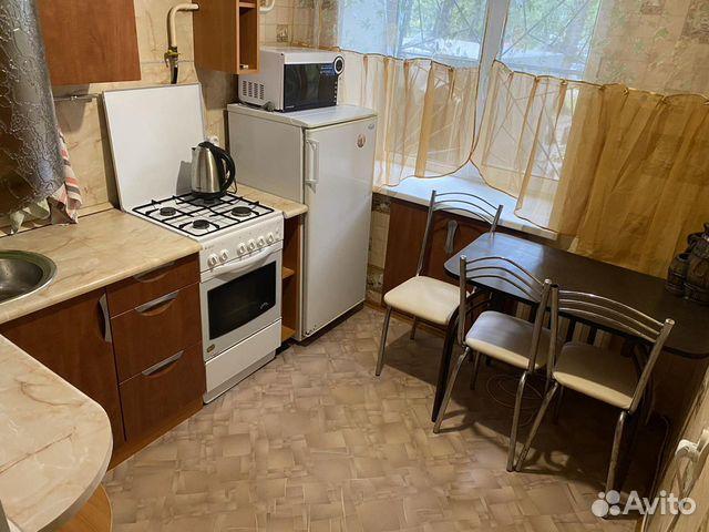 1-к квартира, 40 м², 1/12 эт.  89605383965 купить 1