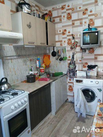 3-к квартира, 49.8 м², 1/3 эт.  89110402313 купить 6