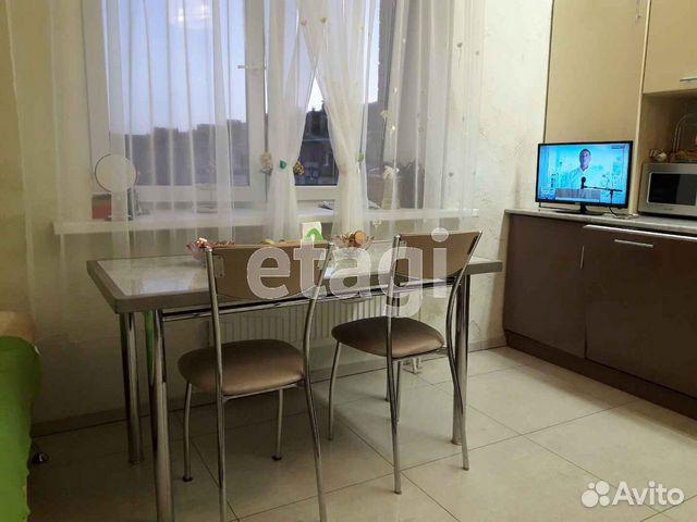 2-к квартира, 67 м², 5/5 эт.  89210264766 купить 8