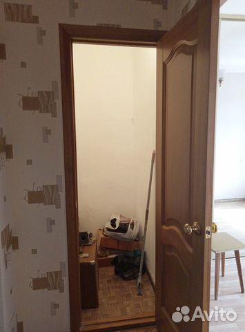 3-к квартира, 66.5 м², 3/10 эт.