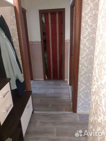 2-к квартира, 43.5 м², 4/5 эт.  89050705688 купить 3