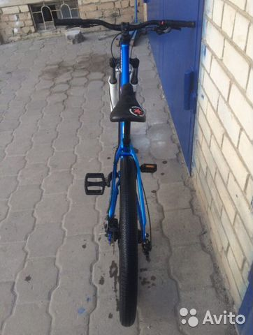 Велосипед Mongoose fireball  89524209986 купить 1