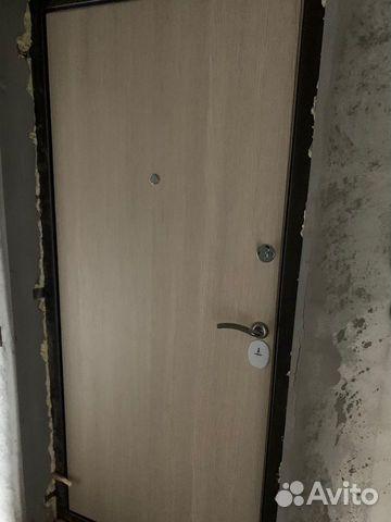 1-к квартира, 37.5 м², 7/14 эт.  89373886388 купить 4