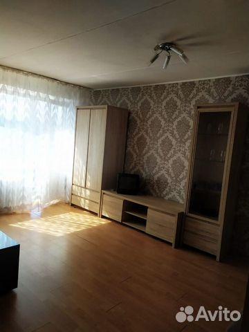 1-к квартира, 34 м², 5/5 эт.  89507991020 купить 8