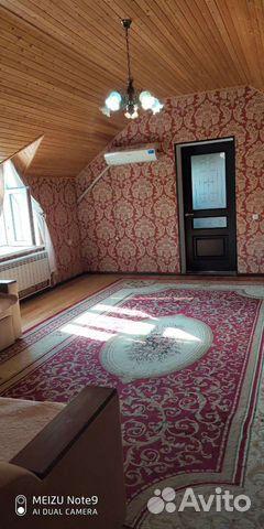 Дом 55 м² на участке 2 сот.  89285953318 купить 8