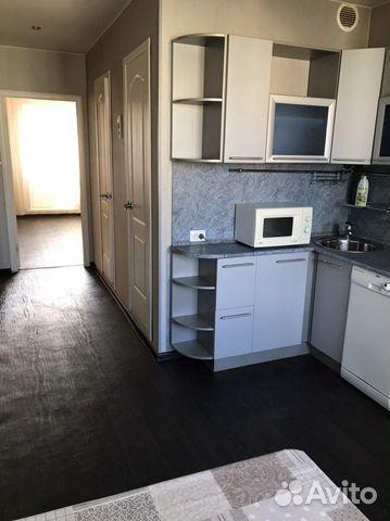 2-к квартира, 50 м², 9/10 эт.  89135093821 купить 5