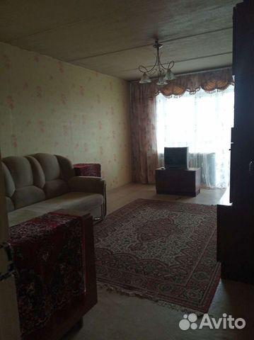 2-к квартира, 52 м², 5/5 эт.  89586157751 купить 9