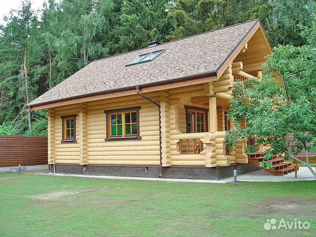 Строительство домов  89530330565 купить 3