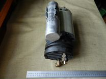 Пластинчатый роторный компрессор