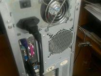 Пк Core i3 3.1ghz + Geforce GT 440 + 8гб