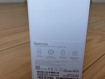 Xiaomi Redmi Go 1/16GB